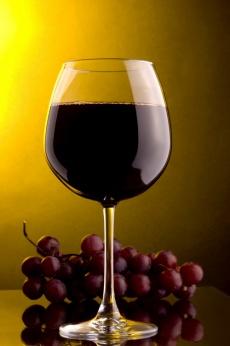 От узряло грозде - истинско вино